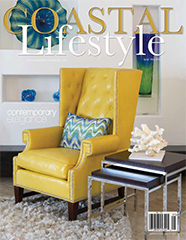 Coastal Lifestyle April 2014