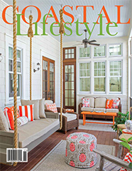 Coastal Lifestyle October 2014